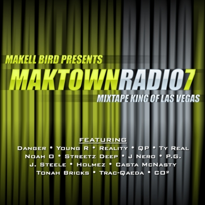 maktown-radio-7-pic1