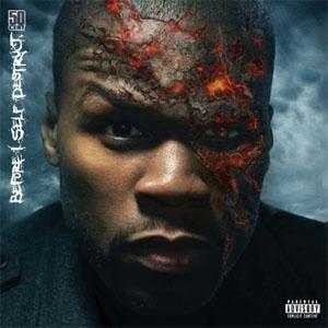 50-cent-bisd-album-2009-10-01